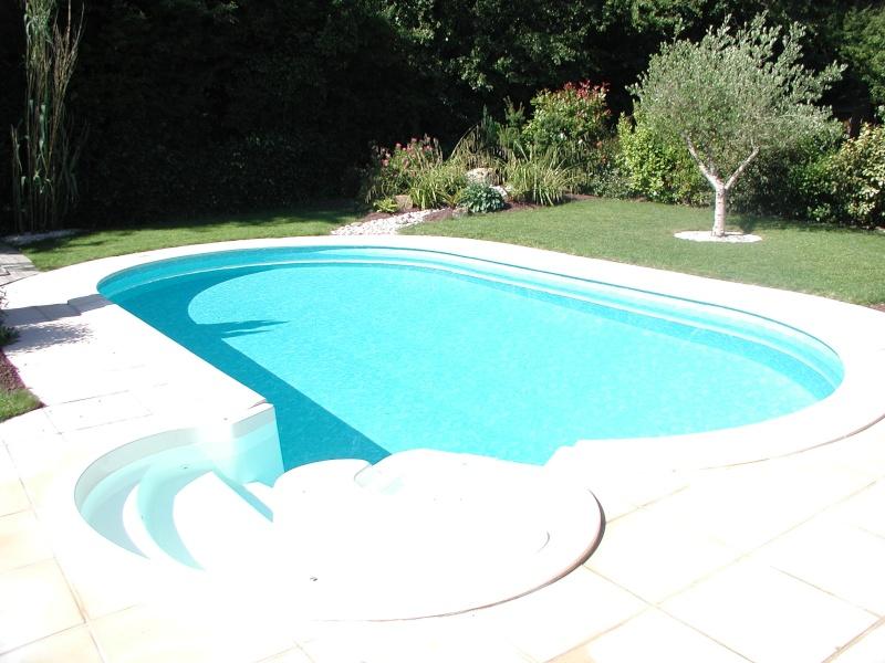 Olivia, Escawat, Isoplan, Marbella, Echangeur, Projecteur, Plage, Jardin : C'est terminé ! P6260022