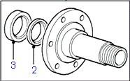 Roulements de roue avant Defender - Page 2 Frc43210