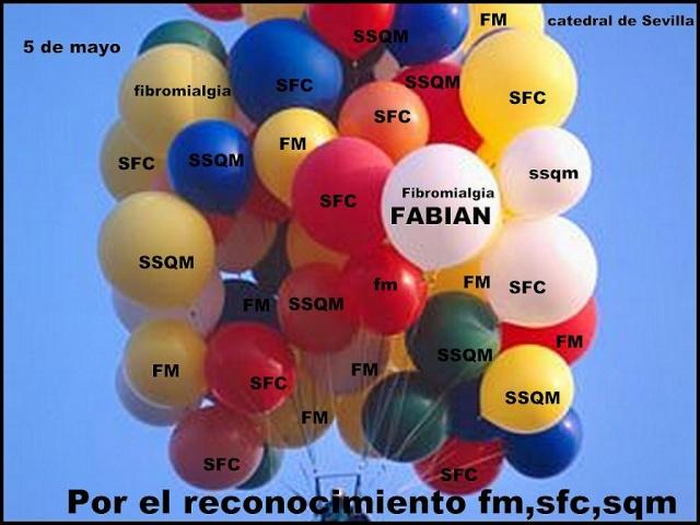 Invitación Misa por l@s enferm@s FM-SFC-SQM Catedral de Sevilla Globos10