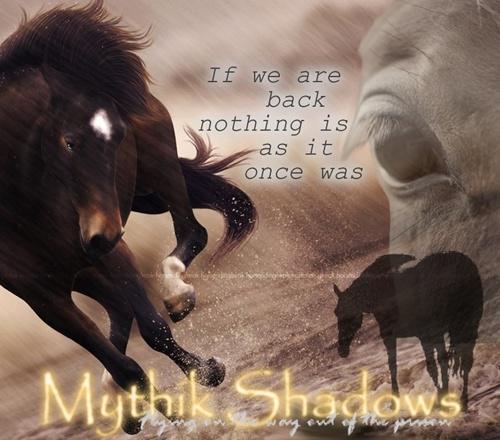 Mythik Shadows You_st10