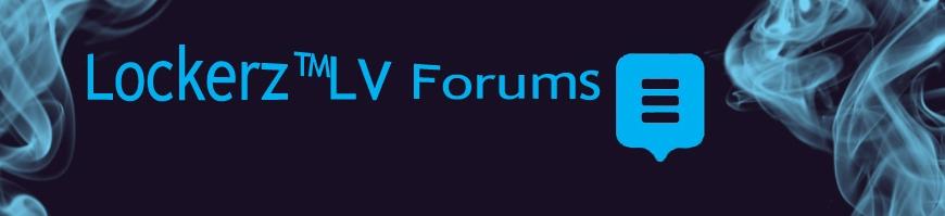 Lockerz FANU forums