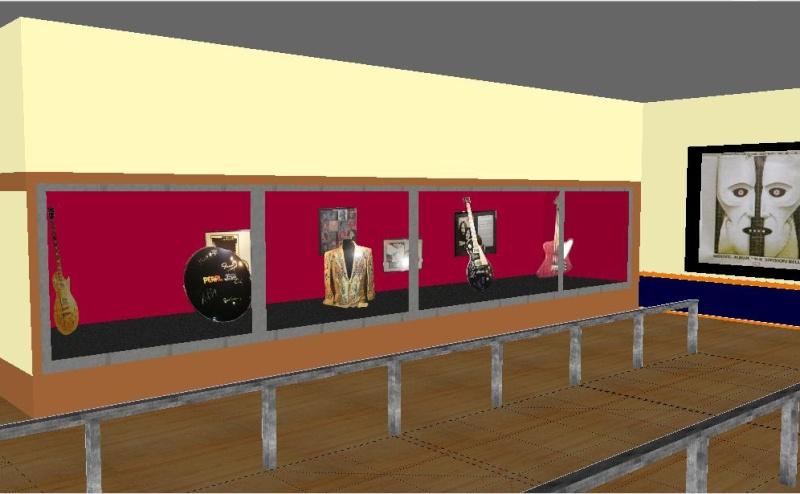 les attractions disney les meilleurs sur roller coaster tycoon 3 - Page 6 Rnrc_510
