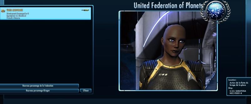 Actualité Star Trek Online - Page 11 Id_vm10