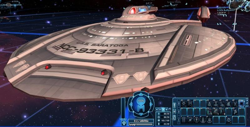 Actualité Star Trek Online - Page 12 Ship10