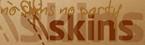 Rol Powerful people - Descubre tu poder - Portal Skinsb10
