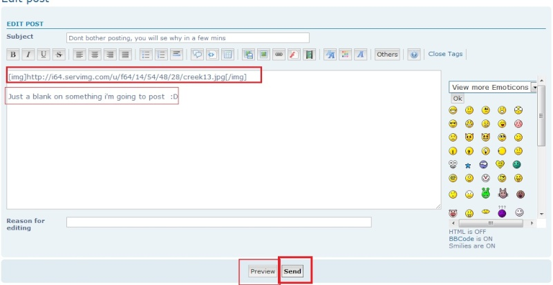 how to upload pics - simple uploading of pics 9_bmp10