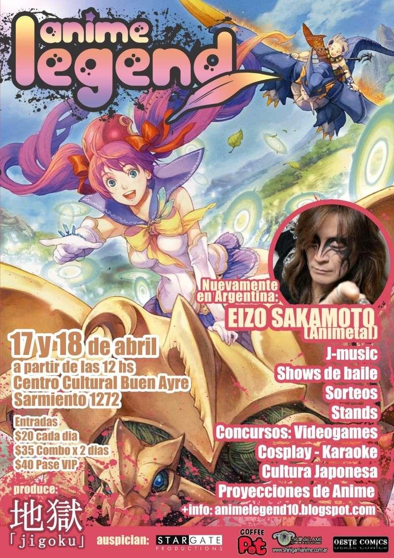 Eventos marzo y abril Anime_10