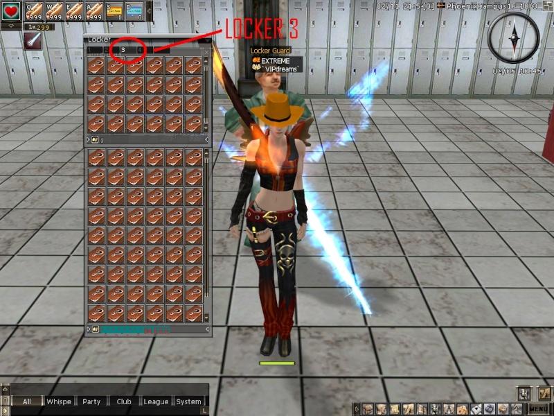 VIPdreams Factory of Force Max Gz3_bm10