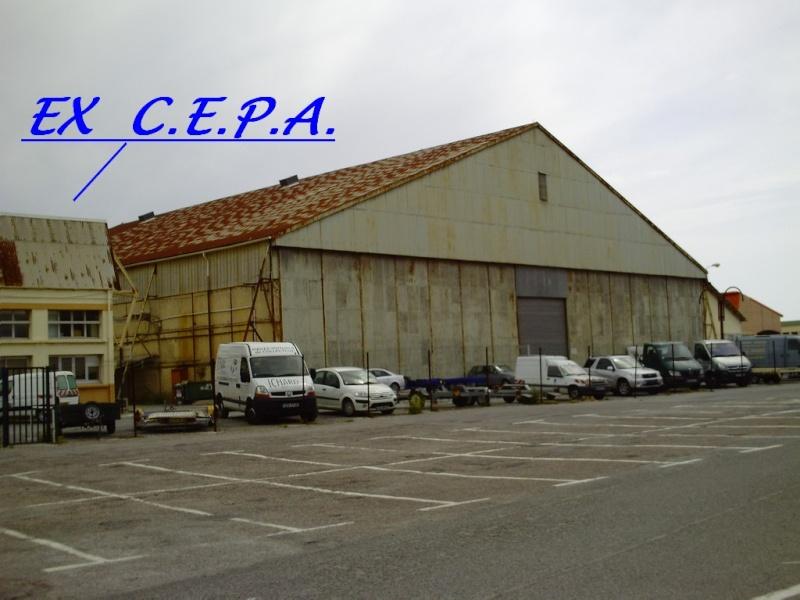 C.E.P.A. - Page 2 Ex_cep10