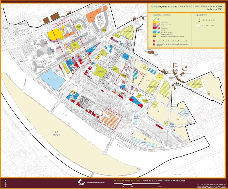 Commerces de la ZAC Seguin Rives de Seine - Page 7 Plan_g10