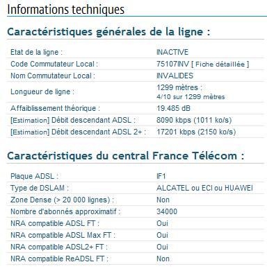 ADSL Test10