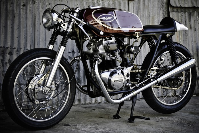 CB350 Mike_s10