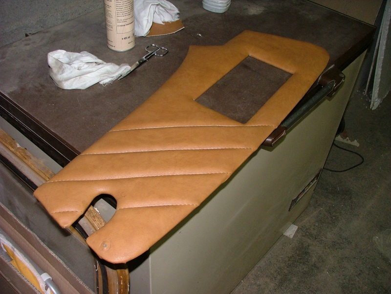 Restauration garniture de porte Modif_14
