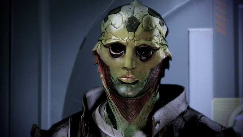 Best Character Design? Thane_10