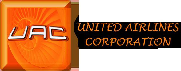 forum de l'united airlines corporation