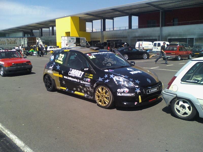 Photos de voitures de compétitions de tous âges que vous avez faites !!!!!!!!!!!!!!!! 09050311