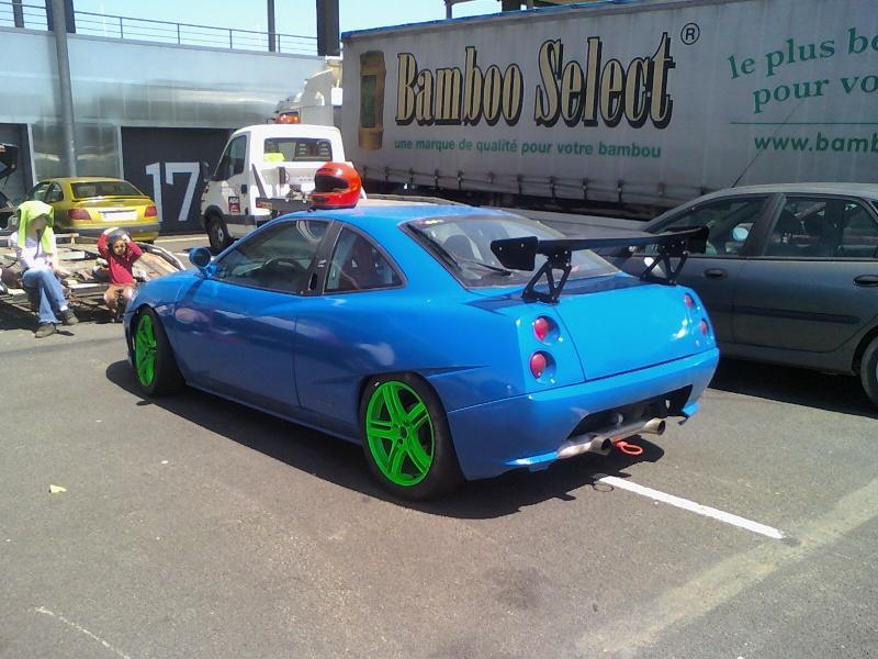 Photos de voitures de compétitions de tous âges que vous avez faites !!!!!!!!!!!!!!!! 09050312