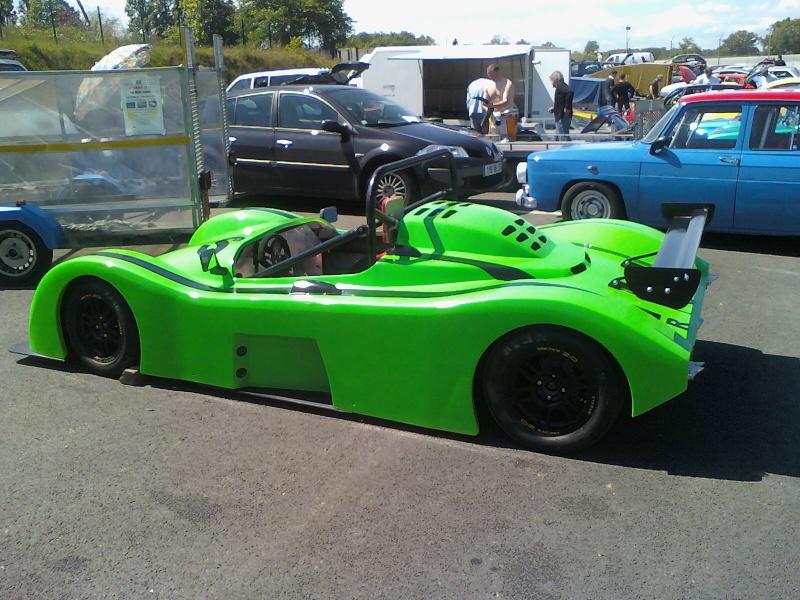 Photos de voitures de compétitions de tous âges que vous avez faites !!!!!!!!!!!!!!!! 09050313