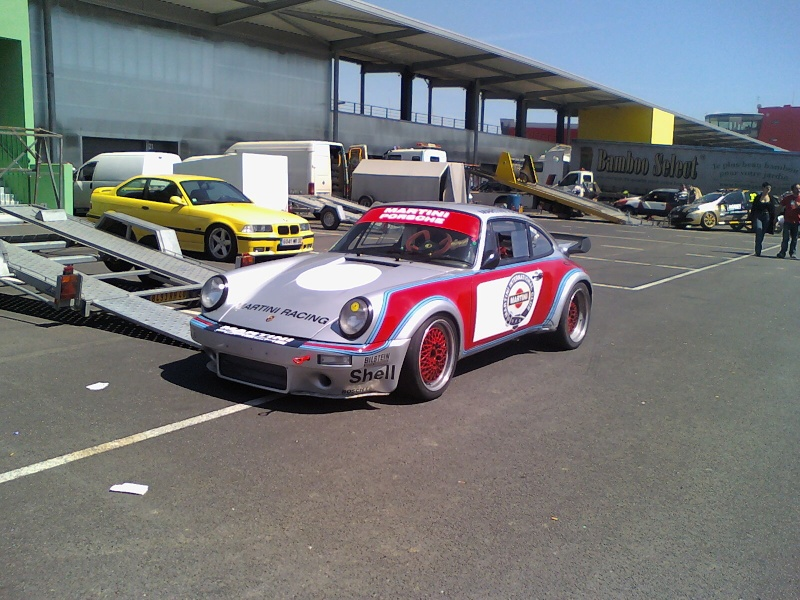 Photos de voitures de compétitions de tous âges que vous avez faites !!!!!!!!!!!!!!!! 09050314