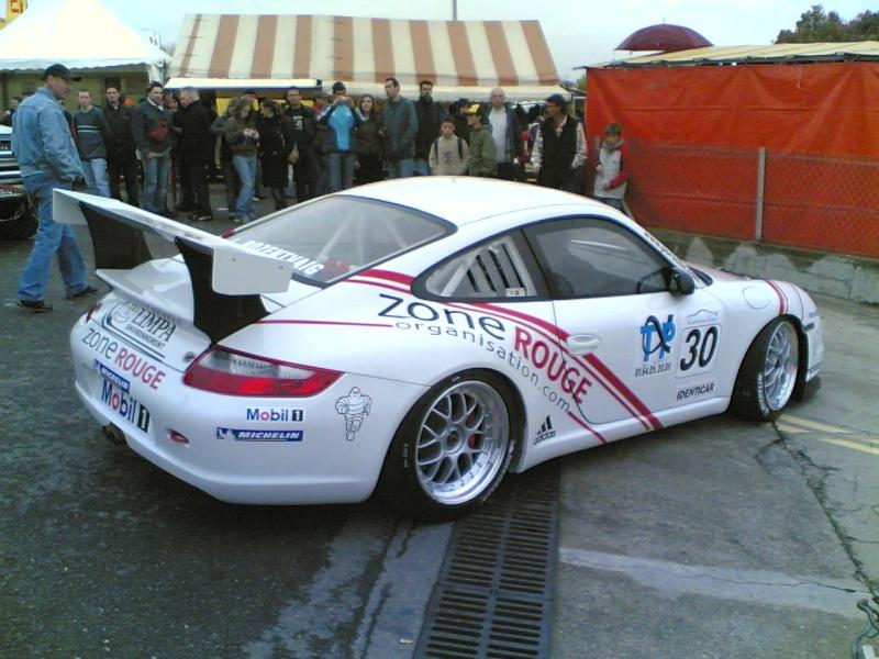 Photos de voitures de compétitions de tous âges que vous avez faites !!!!!!!!!!!!!!!! Porsch11