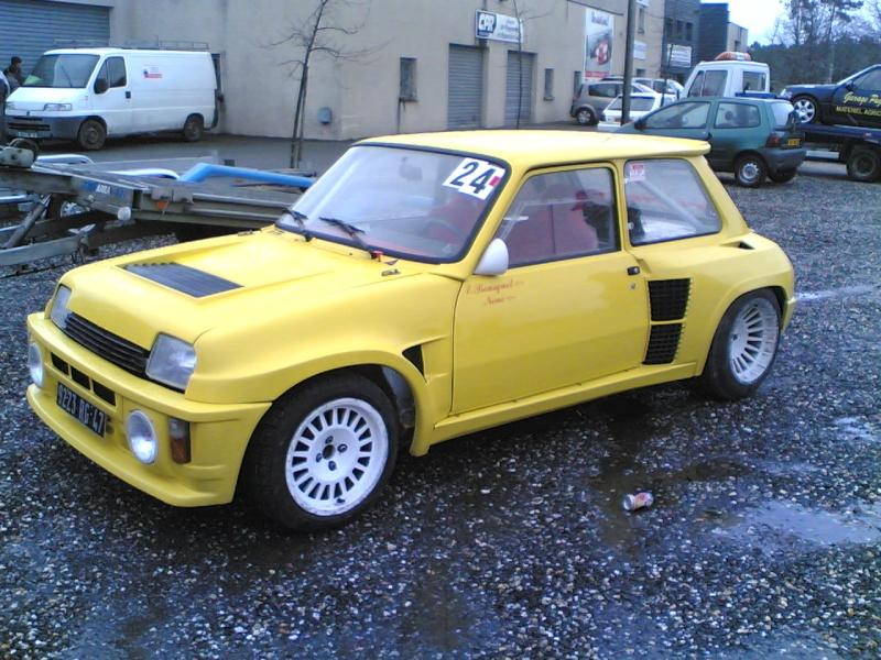 Photos de voitures de compétitions de tous âges que vous avez faites !!!!!!!!!!!!!!!! Turbo_10