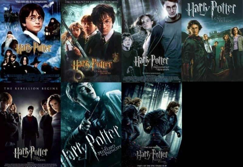 Harry Potter!!! Hp1-710