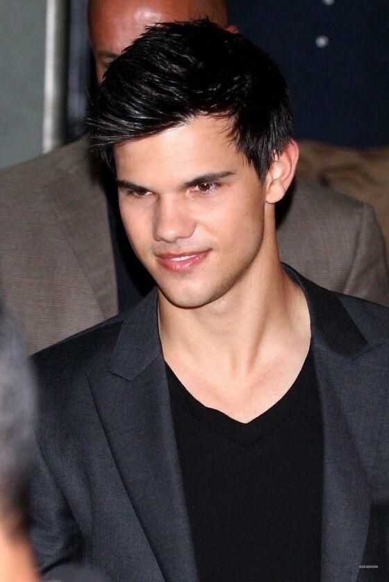 Taylor Lautner en Madrid (fotos) Taymad11