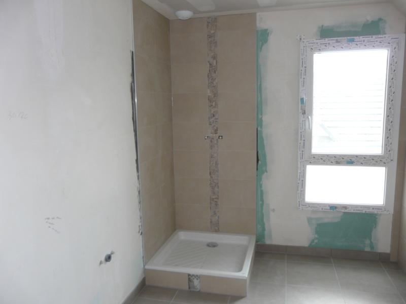 Conseils couleurs salle de bain P1010211