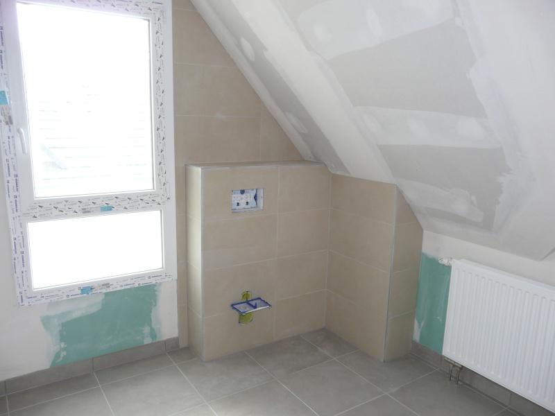 Conseils couleurs salle de bain P1010212