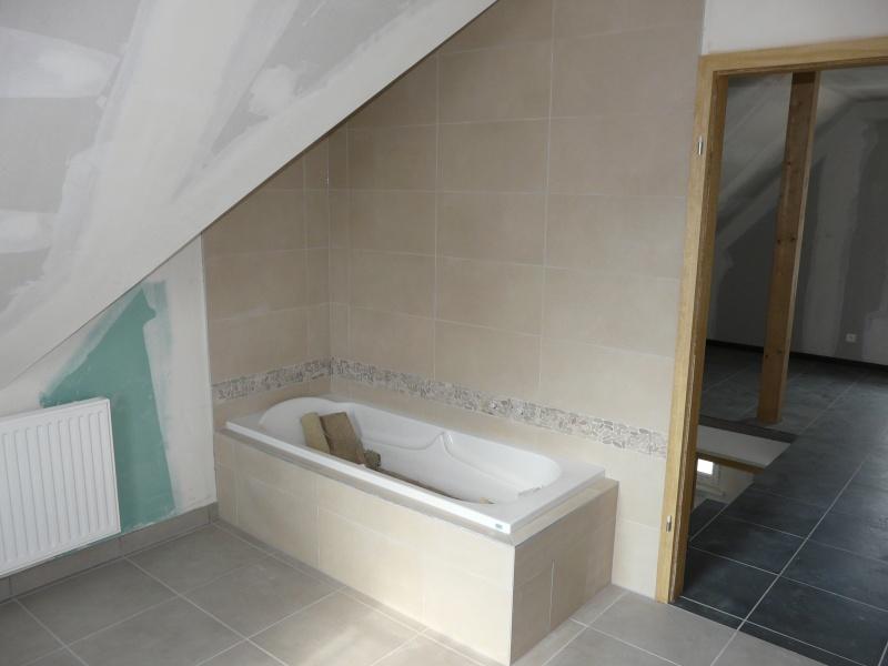 Conseils couleurs salle de bain P1010213