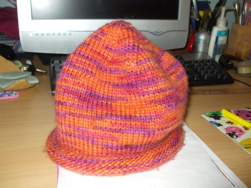 Hat Pattern Dscf8410