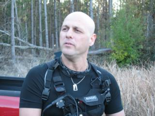 Orlando Airsoft - NEWS Img_7411