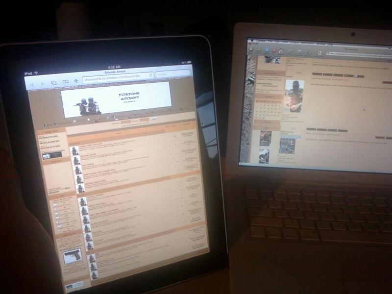 The new ipad P_000810