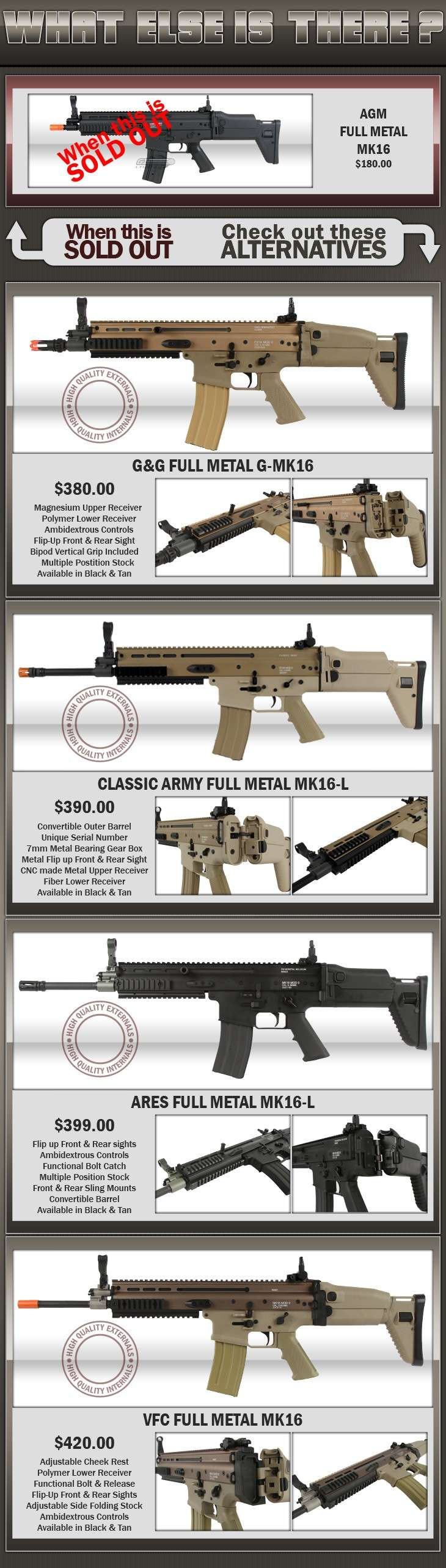 LOOKING FOR A NEW SCAR OR SHOULD I GO G36? Weit_010