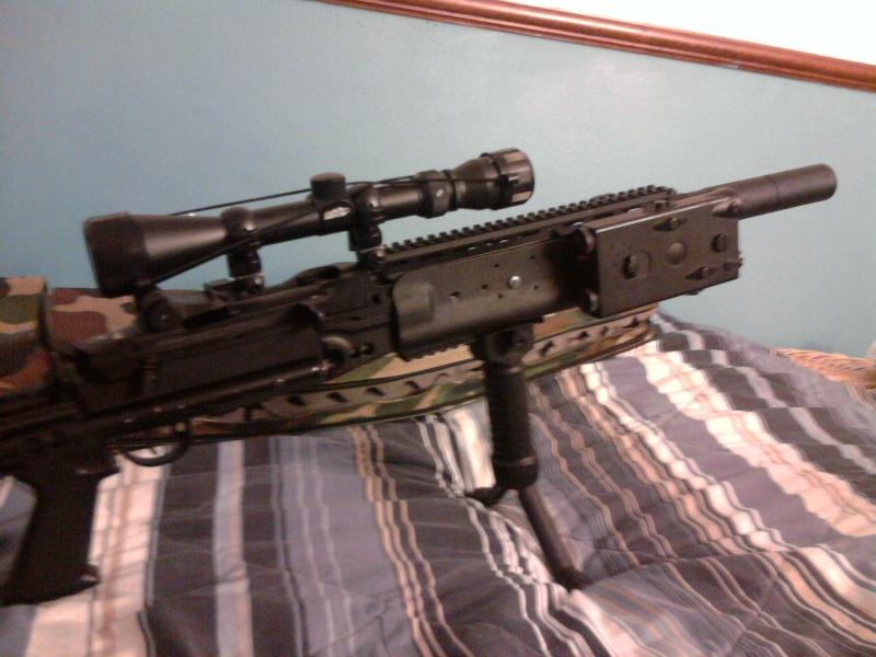 Selling my Ak-74 DMR 2010-011