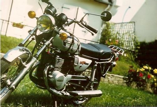 mon ancienne GT 550 Numari10