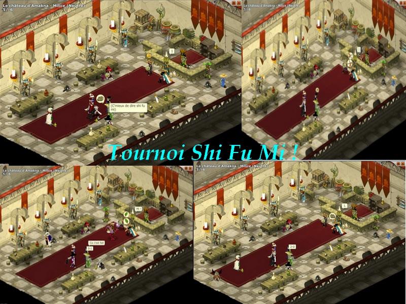 [EVENT] Le combat de Shi Fu Mi Screen12