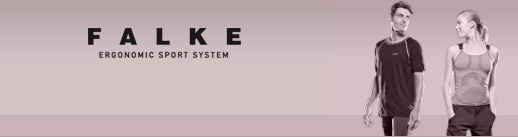 Falke sur vente-privee.com Brandv10