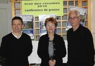 Trail des Reculées (11 avril 2010) Get_as12