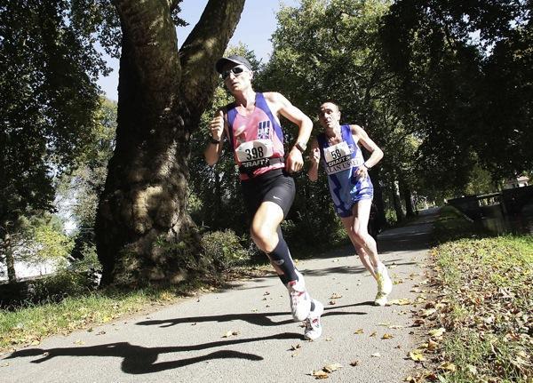 2010 - Championnats de France de Marathon 2010 / Nice - Cannes  Get_as25