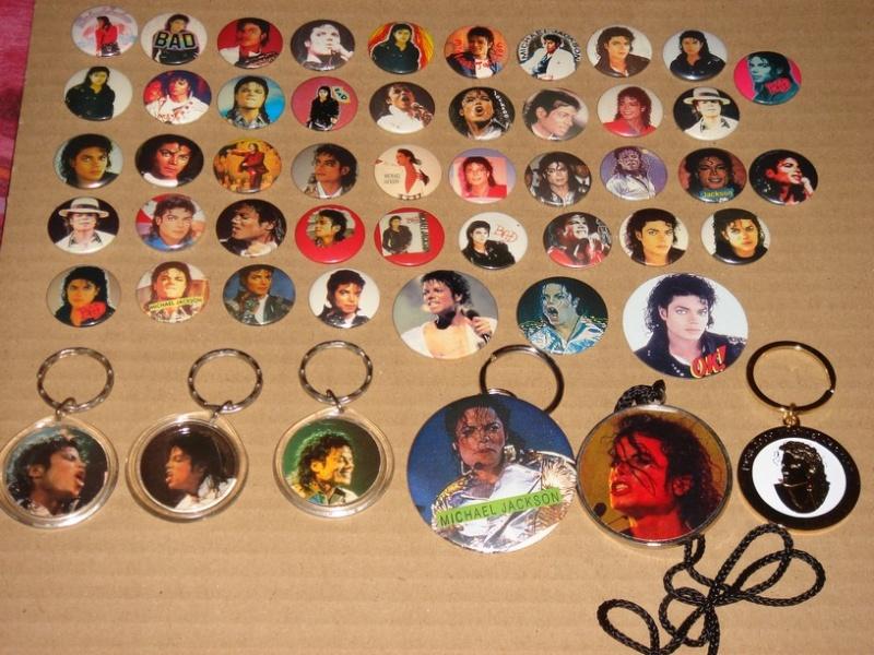 Les porte-clés en tous genres 11vntj10