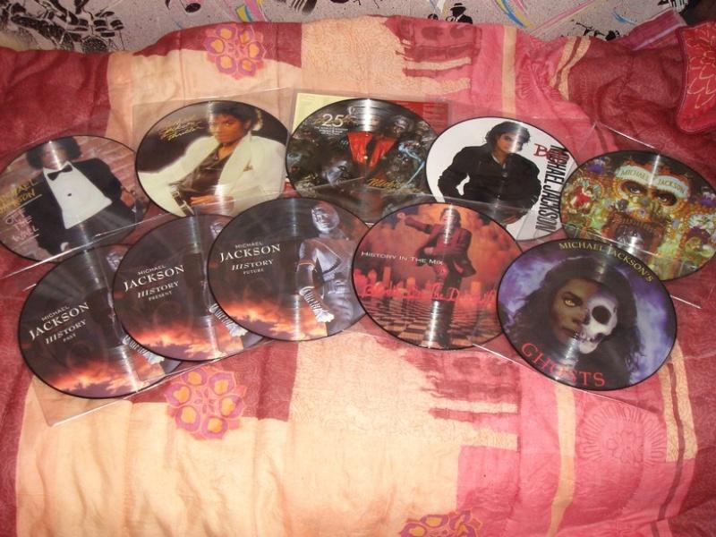 Les Picture Discs en tous genre - Page 2 2quqha10