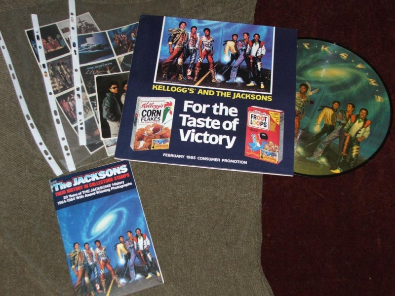 Les Picture Discs en tous genre - Page 2 36-16e11