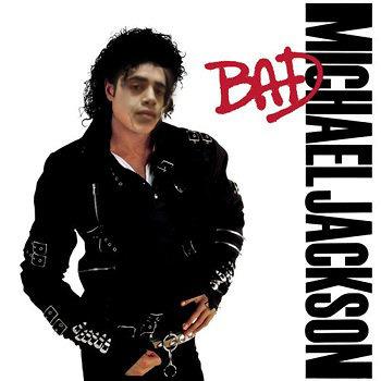 """Etes-vous """"pour ou contre"""" les personnes qui """"imitent""""Michael ? Michae10"""
