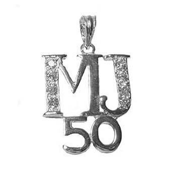 Les porte-clés en tous genres Mj50_110