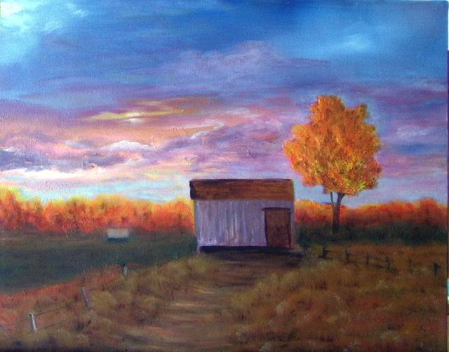 Barn Painting Barn_p10