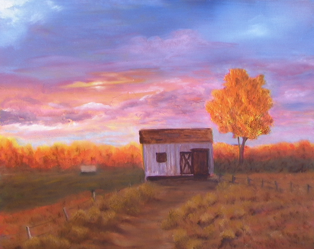 Barn Painting Barn_p11