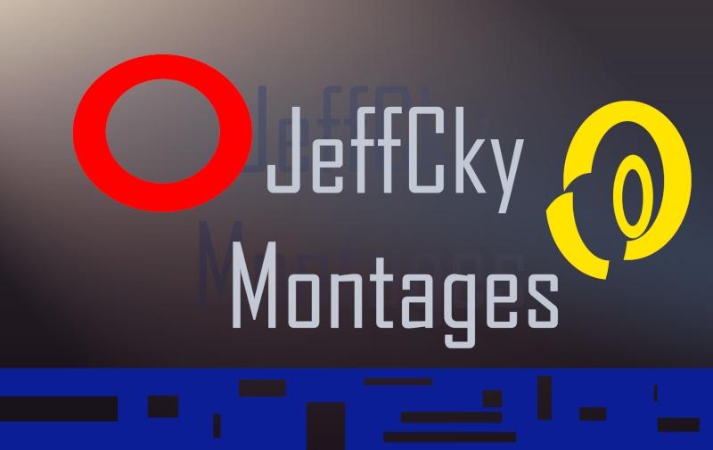 [Créations diverses] JeffCky Montag10