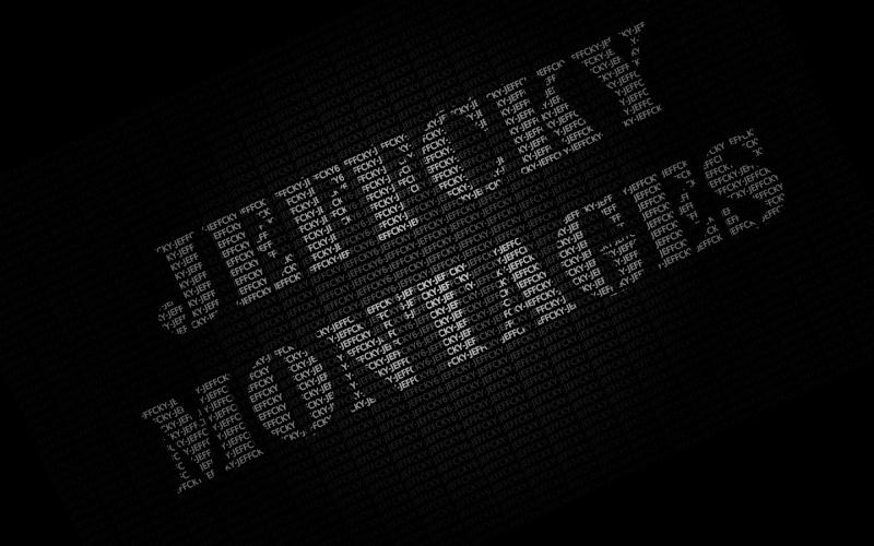 [Créations diverses] JeffCky Montag11