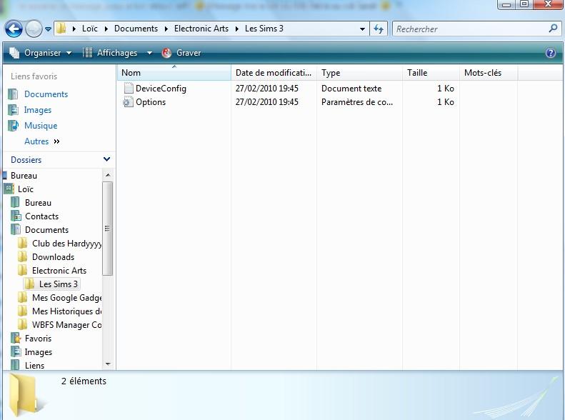 Dossier sims vide Sans_t12